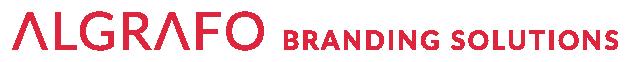 Kreatywna agencja reklamowa z Poznania.