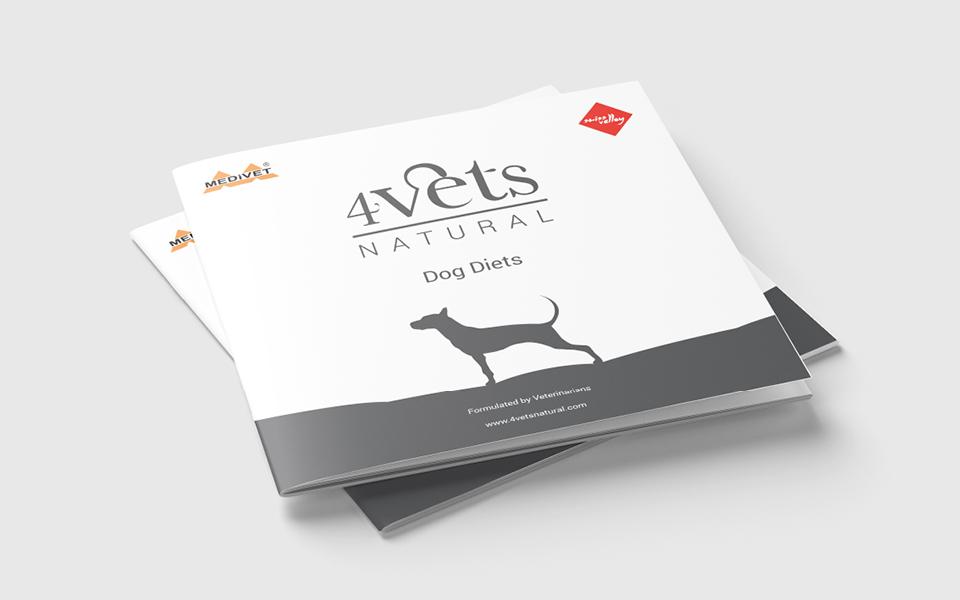 wydruk broszura nazszywki 4vets 1