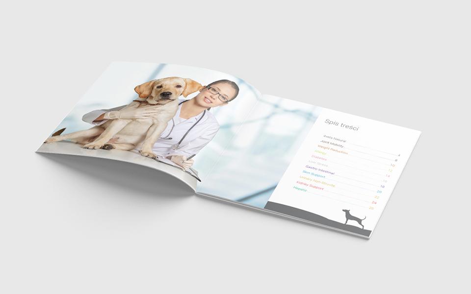 wydruk broszura nazszywki 4vets 3